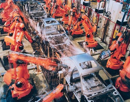 http://gaelart.net/factoryrobots.jpg